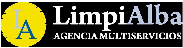 LIMPIEZAS ALBACETE - LIMPIALBA